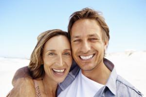 La Solution H présente une méthode unique, naturelle et efficace contre les hémorroïdes.