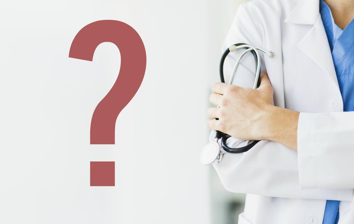 Quel médecin consulter pour les hémorroïdes ? Nos réponses…