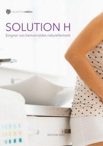 Méthode Solution H